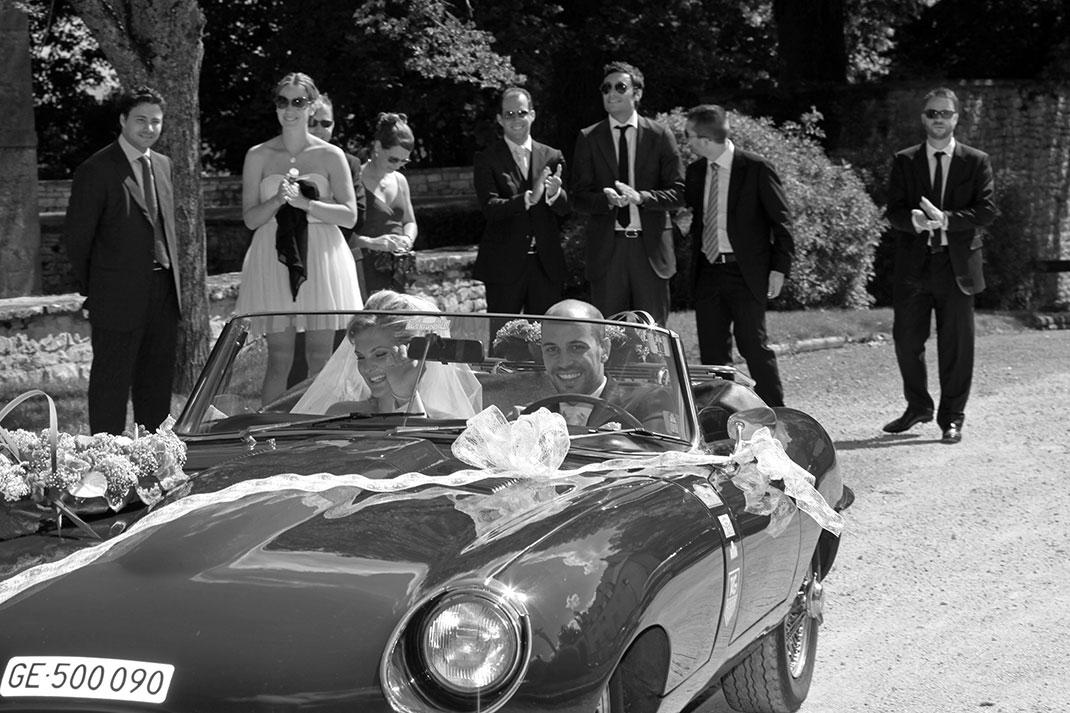 photographe de mariage dijon en c te d 39 or photos mariage dijon patrick hardel. Black Bedroom Furniture Sets. Home Design Ideas